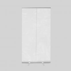 Roll-Up Hygieneschutz